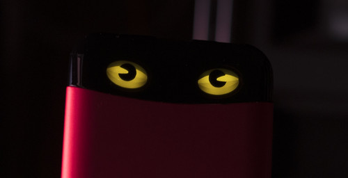 TUNEMAX CAT'S EYE BATTERY_02