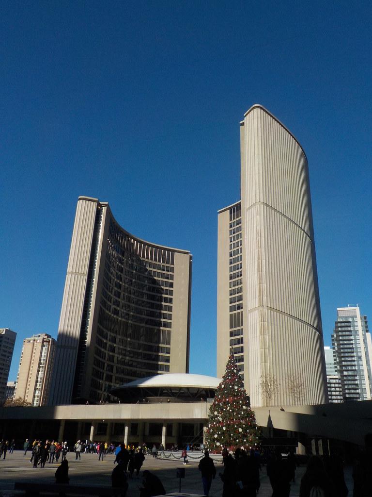 The Grange Hotel Toronto