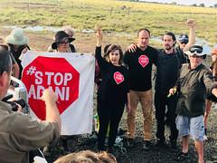 20171206-Adani-blockade-002