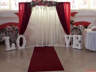 PROMOŢIE DE LA ELIT WEDDING