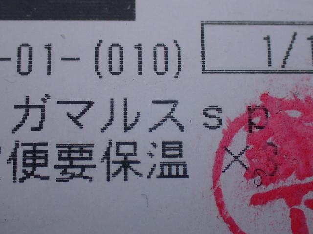 PC090010