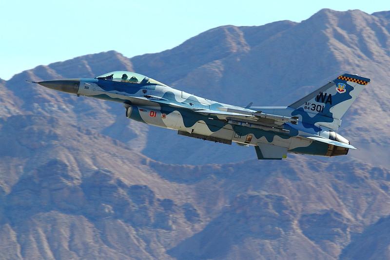 IMG_6062 The 64th Aggressor Squadron