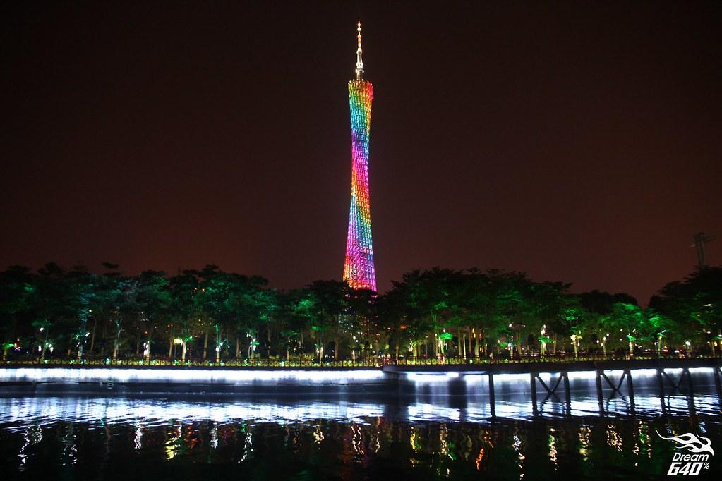 廣州Guangzhou-59