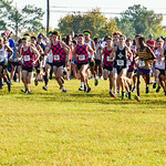 5a mxc State 2017 part 2