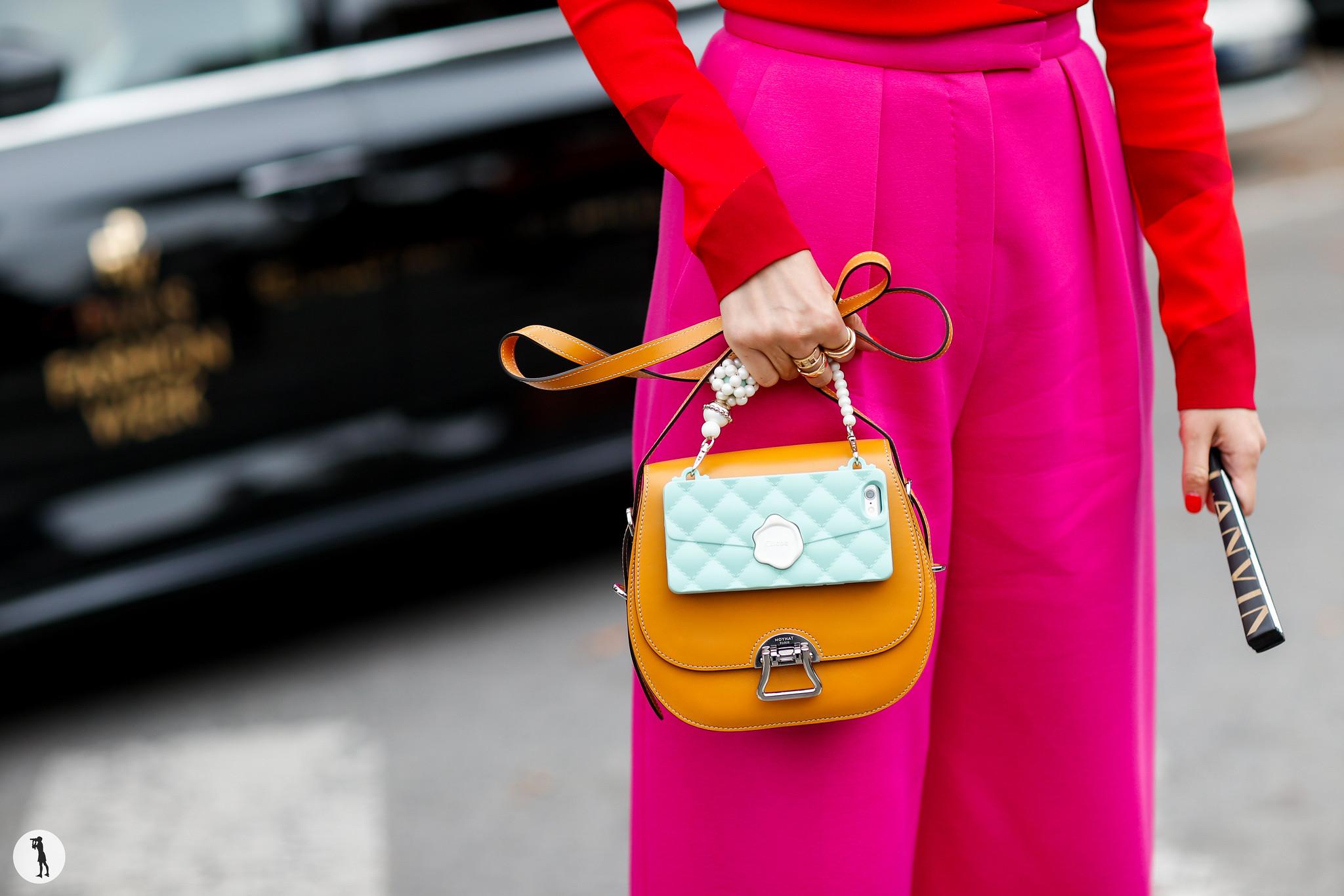 Close up - Paris Fashion Week SS18 (26)