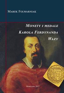 Coinage of Karol Ferdinand Vasa