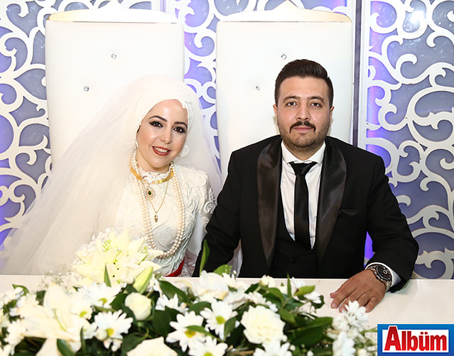Hatice Sifir, Ahmet Can