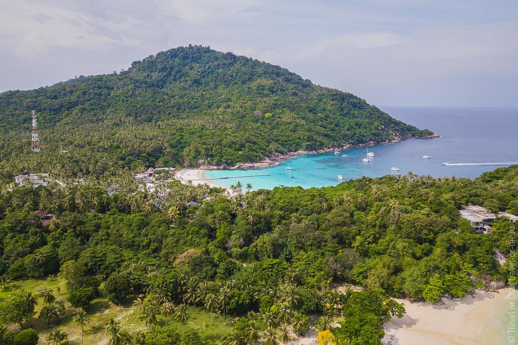 05.11-Racha-Island-Thailand-Mavic-0170