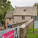 TIMS Mill Tour 2017 UK - Stainsby Mill-9890