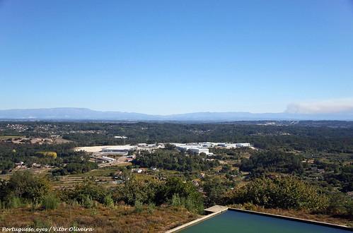 Santiago de Besteiros - Portugal 🇵🇹