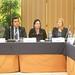 182 Lisboa 2ª reunión anual OND 2017 2_3 (32)