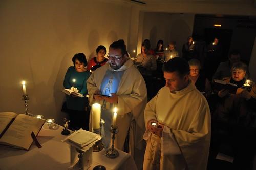 Kościół katolicki na Wschodzie