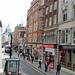 20150821_4837 Fleet Street -London