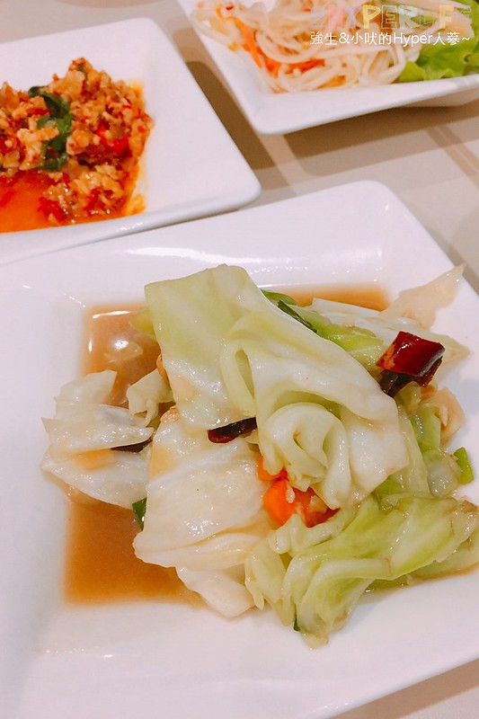 泰炘泰式料理 (7)