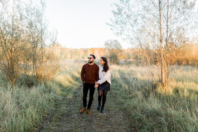 Aylin&Cengiz_bySedefYilmaz-56
