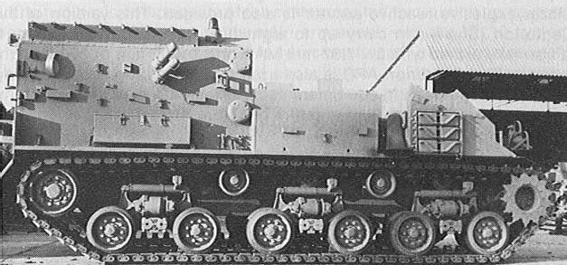 Sherman-medevac-HVSS-fm-2