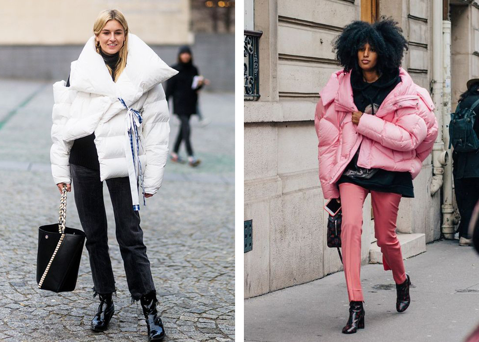puffer-jacket-street-style-inspiration-fall-winter-ideas-for-outfit-fashion-wear