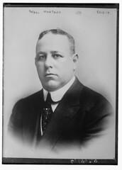 Rafael Montalvo (LOC)
