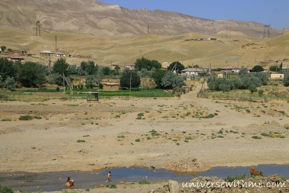 Uzbekistan Travel_065