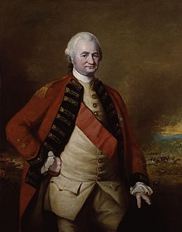 260px-Robert_Clive,_1st_Baron_Clive_by_Nathaniel_Dance,_(later_Sir_Nathaniel_Dance-Holland,_Bt)