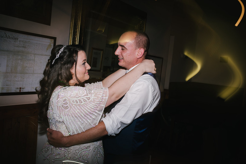 picture of my first dance at chapel 1877