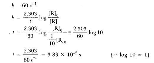 important-questions-for-cbse-class-12-chemistry-kinetics-25