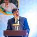 President Nakao highlights RCI's role in reducing inequality and promoting sustainability