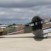 G-AGJG De Havilland DH.89A Dragon Rapide 4