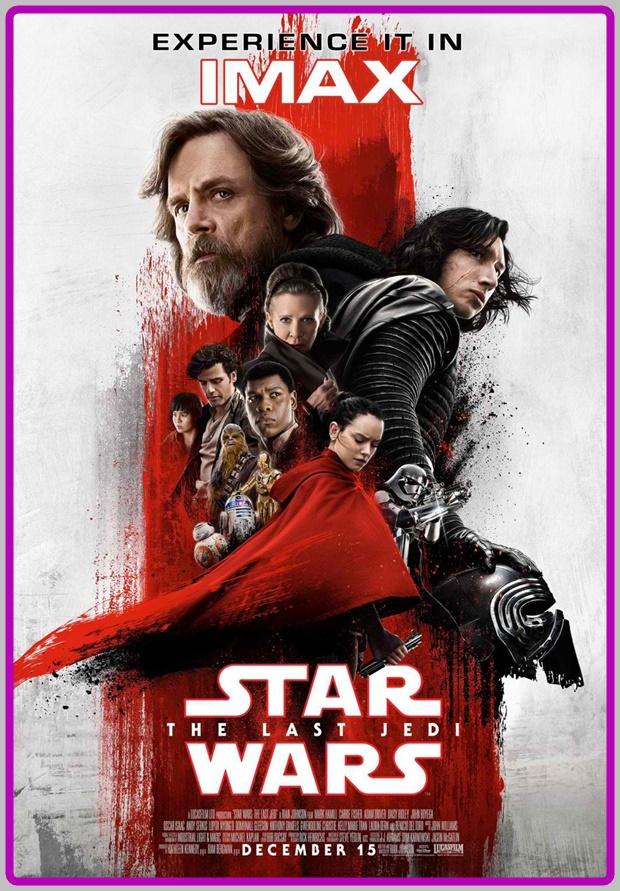 star-wars-last-jedi-imax-poster-001