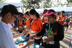 RYmarathon2017_Higlight-199