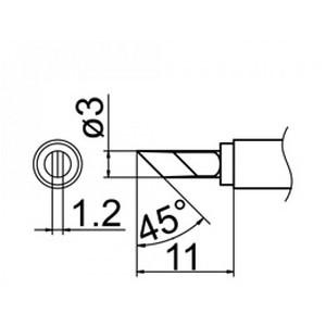 T12-KU