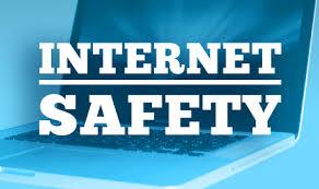 internetsafety