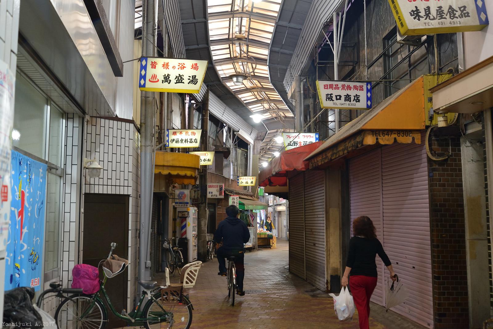 西成区_動物園前駅_DS7_9691_nxd