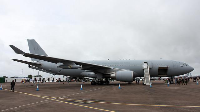 A39-001