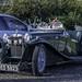 171105_Veteran Car Run_0017