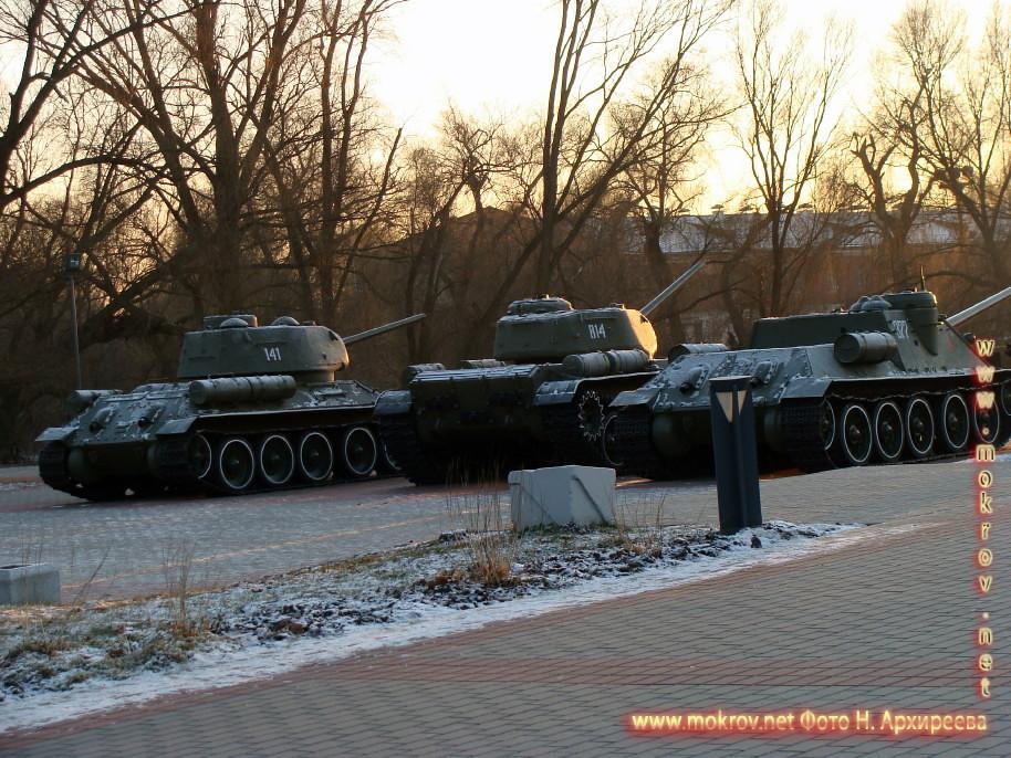 Город Брест на юго-западе Белоруссии фотографии