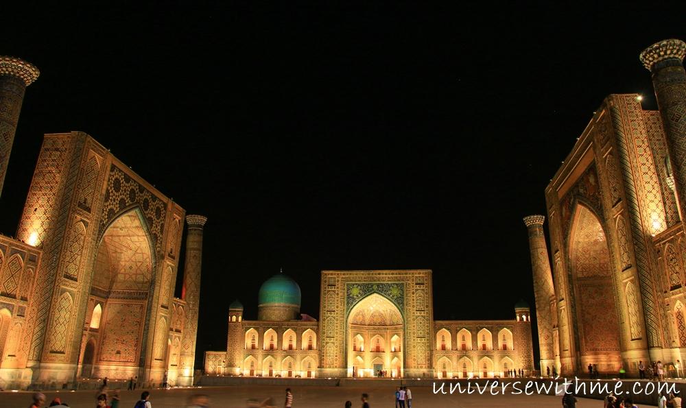 Uzbekistan Travel_055