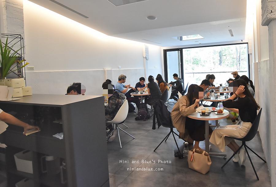 台中勤美甜點CJSJ10