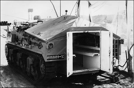 Sherman-medevac-VVSS-h-1