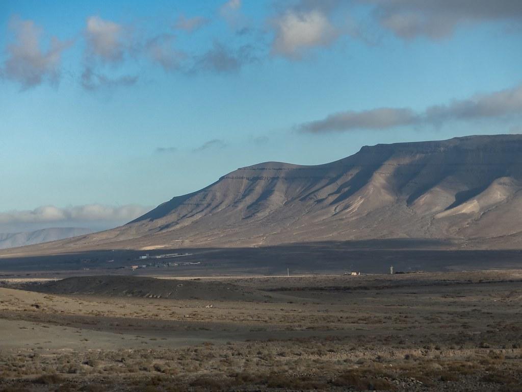 Fuerteventura, Les Can-arides... 37718430155_41ff5baa6f_b