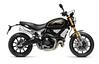 Ducati 1100 Scrambler Sport 2019 - 4