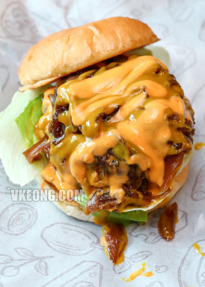 Gorgeous-Jan-Burger