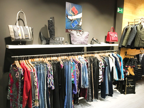 moda-mujer-bilbao-outlet