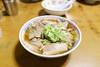 Photo:喜多方ラーメン まこと食堂 By colovin86