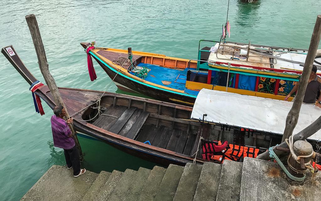 12.11-Ko-Lon-Phuket-iphone-3123