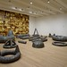 Ana Lupas, Tate Modern