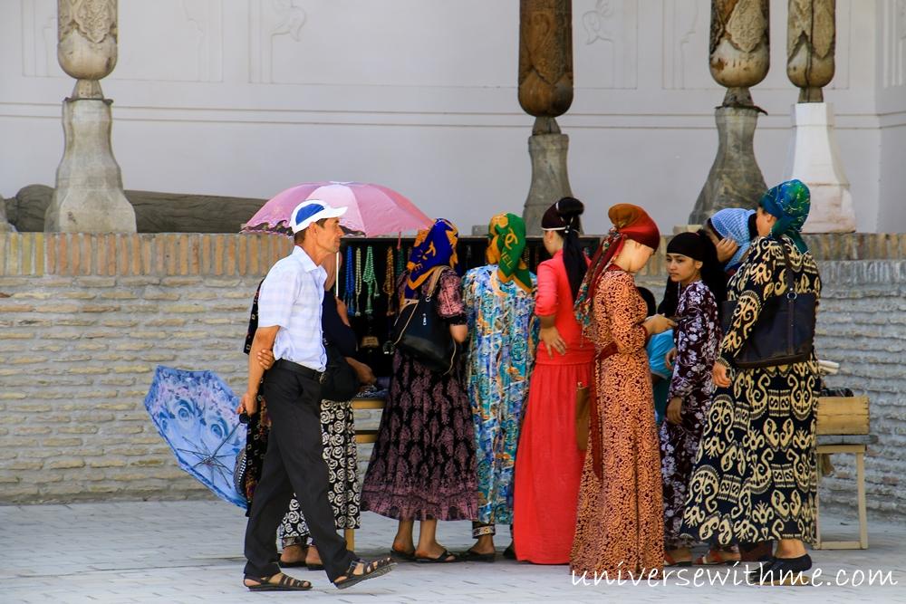 Uzbekistan Travel_020