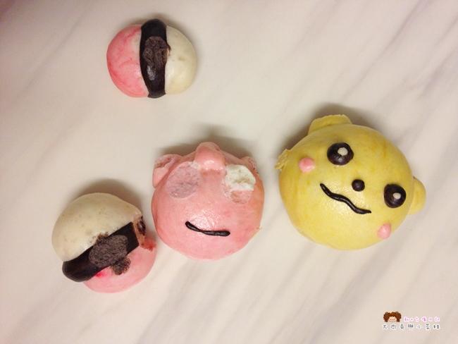 造型饅頭 (8).JPG