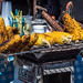 2017 - Mexico - Tonala - BBQ Corn por Ted's photos - Returns Late December