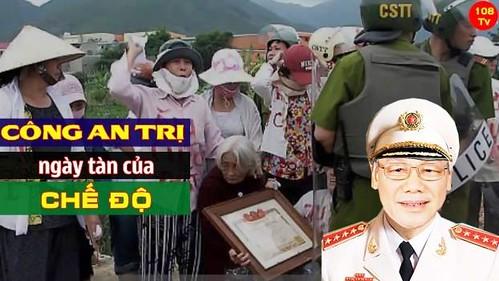 ngay_tan_cua_chedo